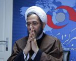 توییت احمد مازنی در واکنش به درگذشت دلخراش سحر خدایاری (دختر آبی)
