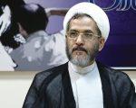 سعید قندهاری بعنوان رییس ستاد مرکزی احمد مازنی منصوب شد