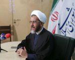 احمد مازنی: منافع استان گلستان را فراجناحی پیگیری می کنم | مملکت ارث پدری هیچ جناح و مسئولی نیست | مرعوب هیچ قدرتی نیستم