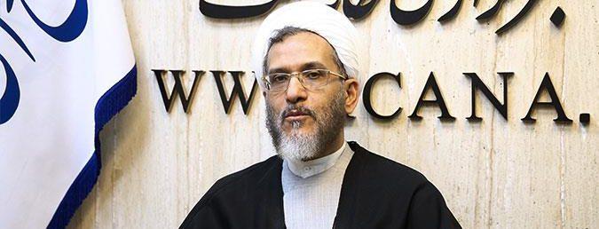 احمد مازنی نامزد اصلاحطلبان گرگان و آق قلا: بازنشستگان نباید احساس خلا در زندگی خود کنند