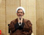 حجت الاسلام احمد مازنی به عنوان عضو شورای سیاستگذاری نمایشگاه قرآن منصوب گردید